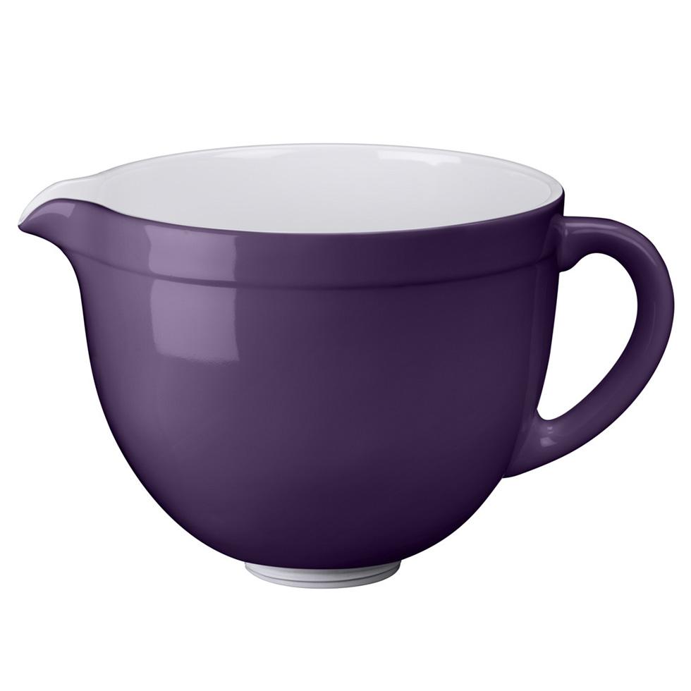 Ceramic Bowl Square Coffee And Kitchen